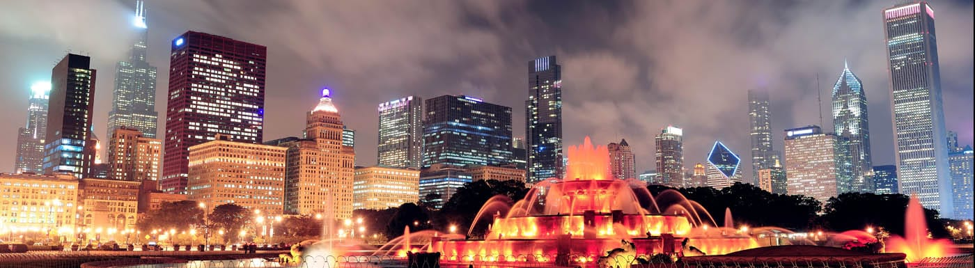 aboutus-chicago-image