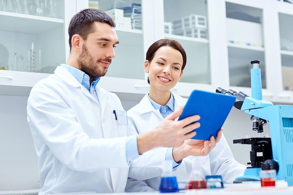 Pharmacy-Techicican-Program